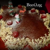 xmas-tree-cake-nucrema