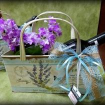 jardin.mpoukali.lila