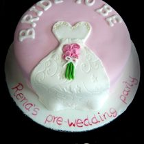 Bride to be - 5.oo€