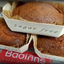 keik.sugar.free