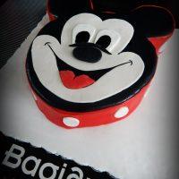 No-B-0110-Mickey-mousse-3D-15.οο€