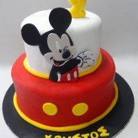 No-B-2405-Διώροφη-Mickey-10.οο€
