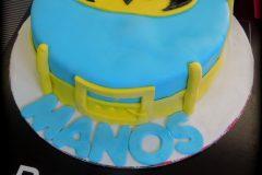No-B-0105-Batman