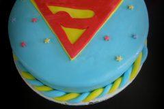 No-B-0128-SUPERMAN