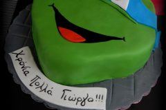 No-B-0222-Turtles-face