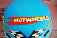 No-B-0289-Hotweels