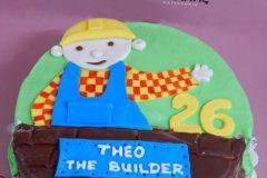 No-B-0325-Bob-the-builder