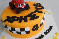 No-B-0363-track-cake