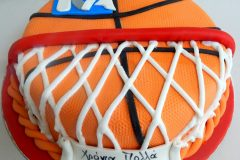 No-B-0386-Basketball-Net