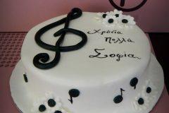 No-B-0244-musical-cake