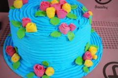 No-B-0286-rose-cake
