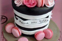No-B-0309-Ladies-cake