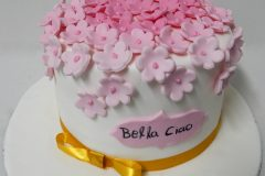 No-B-0464-flower-cake