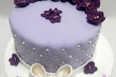No-B-0465-purple-cake