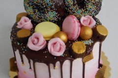 No-B-0467-dream-cake