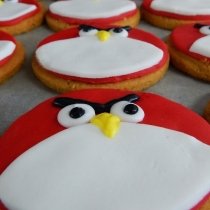 angry-birds-biscuits